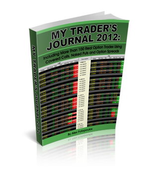 my trader s journal excel spreadsheets